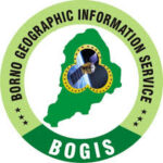 80 per cent land in Maiduguri without title documents says BOGIS