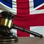 Table turns, as British court orders P&ID to pay £1.5m costs to Nigeria