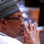 Buhari expresses sadness over Ebonyi River tragedy