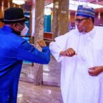 Mali crisis: ECOWAS leaders to meet again as Buhari, Jonathan parley in Abuja