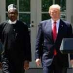 Killing of Christians: What I discussed with Trump by Buhari