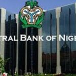CBN: Inflation may rise to 14.15% by December