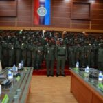 Terror Attack: We're ready to protect residents of Abuja, Kogi, others says DHQ