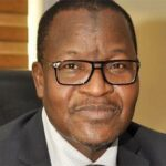 NCC Emergency Communications Centres process 1,500 COVID-19-related calls – Danbatta