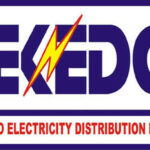 Service reflective tariff will bring growth to power sector – EKEDC
