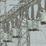 Shocker: Electricity Tariff increase takes off despite NASS intervention