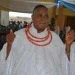 Esama of Benin an enigma, icon worthy of emulation - Obaseki