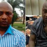 """Absence of defence counsel, witness stalls trial of alleged kidnap kingpin """"Evans"""""""