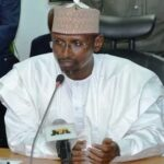 FCT Minister urges journalists to be unifying force for Nigeria