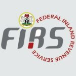 FIRS reports rise in contribution of non-oil sector to total tax revenue