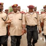 FRSC sacks 18 officers for desertion, forgery