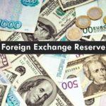 Nigeria's foreign reserve rises to $35.81bn despite COVID-19 impact