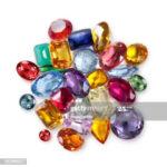 FG to establish gemstone market in Oyo