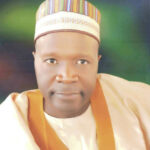 Gombe to establish 1,000 hectare industrial park – Gov Yahaya