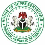 House of Representatives advocates improved funding for NEDC