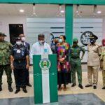 Enugu Violent Clash: Ugwuanyi, Security Council approve joint patrol