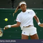 Osaka withdraws from French Open with 'hamstring' injury