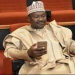 Dogara's ally, Misau dumps PDP, rejoins APC
