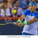 Nadal stunned by Schwartzman in Italian Open quarter-finals, Djokovic survives Koepfer