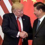 U.S., China clash over COVID-19 at UNGA
