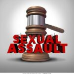 Rape : Group calls for domestication of VAPP Act in Abia
