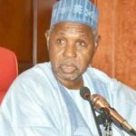 Micro Finance Banks, catalysts for rural economic development-Gov. Masari