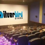 Silverbird group to establish cinema outlets in Ebonyi by December 2020