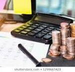 13 states lack revenue capacity to fund recurrent expenditure... BudgIT report