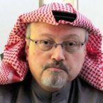 Turkey indicts six more Saudis over Khashoggi murder