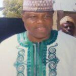 Former Kano Chief Judge, Atiku, laid to rest