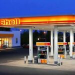Shell to cut over 9,000 jobs as oil demand slumps‎