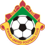 Nine Kwara United players test positive for coronavirus
