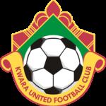 Nine Kwara United players test positive for coronavirus