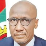 Sylva, NNPC GMD shun budget defence session with Reps