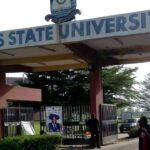 Only final year students will resume academic activities says LASU