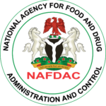 NAFDAC warns against falsified Proximexa Suspension 125mg/5ml