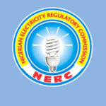 ‎NERC orders suspension of electricity tariff hike for 14 days‎