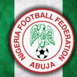 NFF releases list for friendlies against ‎Tunisia, Ivory Coast