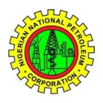 Fuel price hike: NNPC to activate Compressed Natural Gas refill stations