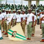 FG directs compulsory health insurance for corps members