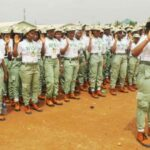 Corps member trains 26 widows in skill acquisition in Abia