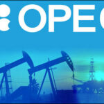 Oil falls below $40 per barrel as OPEC forecasts slower demand recovery‎