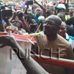 Edo election: INEC should have done better... Obaseki‎