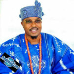 Kingmakers ask Osun Governor to dethrone Oluwo for alleged criminal record