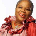 Nigeria's unity is not negotiable says Music legend, Onyeka Onwenu