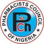 948 Pharmacies, patent medicine shops sealed in Kano, Lagos