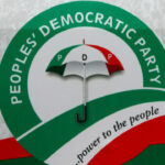 Umahi: PDP cannot be stampeded says Ologbondiyan