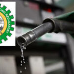 PPPRA deletes template announcing petrol price increase