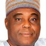 Dokpesi loses bid to stop N2.1 billion money laundering trial