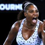 US Open: Serena beats former champion, Stephens